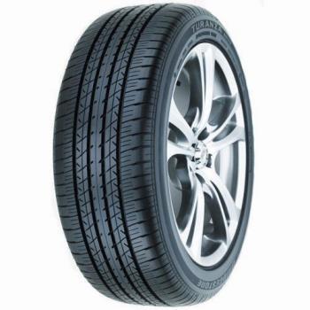 235/50R18 97W, Bridgestone, TURANZA ER33, 1174