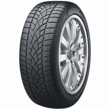 265/50R19 110V, Dunlop, SP WINTER SPORT 3D, 524598