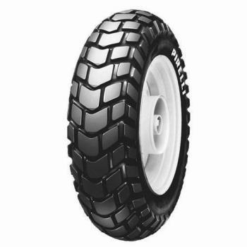 120/90D10 57J, Pirelli, SL 60