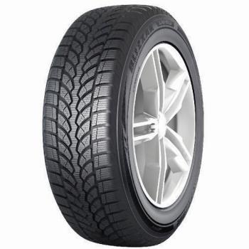 215/65R16 98H, Bridgestone, BLIZZAK LM80, 5492