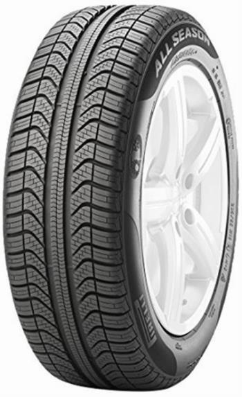 225/45R17 94W, Pirelli, CINTURATO ALL SEASON PLUS, 3089600