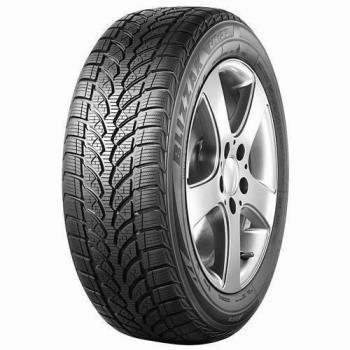 225/45R18 95H, Bridgestone, BLIZZAK LM32, 6892
