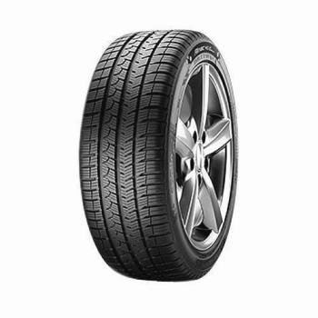 225/45R17 94W, Apollo, ALNAC 4G ALL SEASON, AL22545017WAA4A02