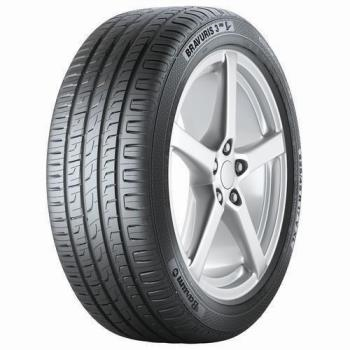 205/50R16 87Y, Barum, BRAVURIS 3 HM, 15405460000