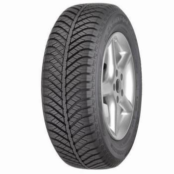 175/65R13 80T, Goodyear, VECTOR 4 SEASONS, 520387