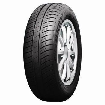165/70R14 81T, Goodyear, EFFICIENT GRIP COMPACT, 529439