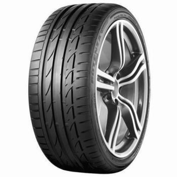 245/40R18 93Y, Bridgestone, POTENZA S001, 9774