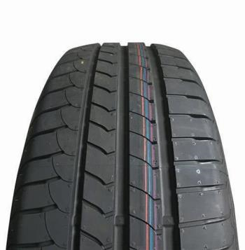 205/55R16 91V, Goodyear, EFFICIENTGRIP, 529008