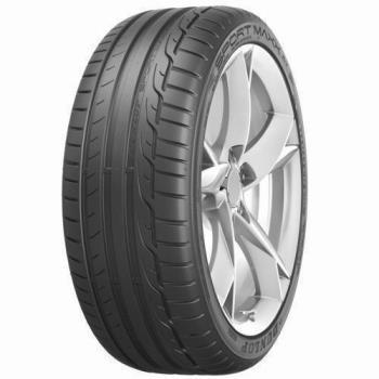 225/45R17 91W, Dunlop, SP SPORT MAXX RT
