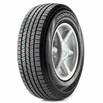 255/50R19 107V, Pirelli, SCORPION ICE & SNOW, 1504400
