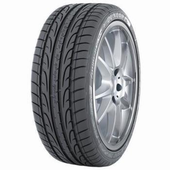 275/50R20 113W, Dunlop, SP SPORT MAXX, 529150