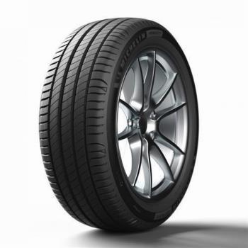 225/55R16 99W, Michelin, PRIMACY 4