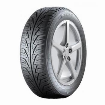 225/55R16 99H, Uniroyal, MS PLUS 77, 03630690000