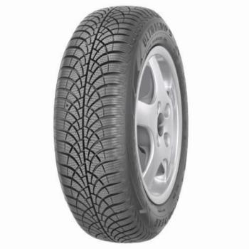 165/70R14 81T, Goodyear, ULTRA GRIP 9+, 548488