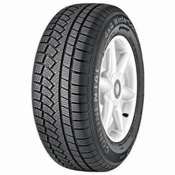 235/55R17 99H, Continental, WINTER CONTACT 4X4, 03547700000