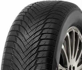 155/65R13 73T, Imperial, SNOWDRAGON HP, IN245