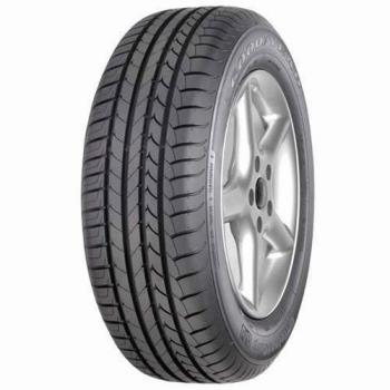 205/55R16 91V, Goodyear, EFFICIENT GRIP, 529414