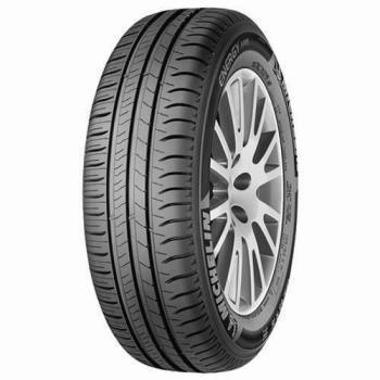 195/55R16 87V, Michelin, ENERGY SAVER, 531235
