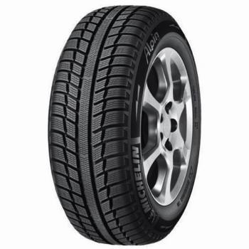 185/70R14 88T, Michelin, ALPIN A3, 961220