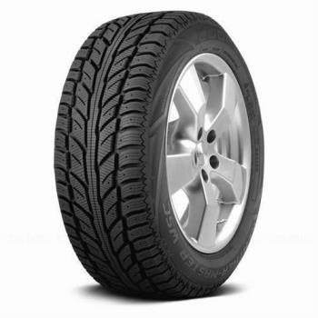 175/65R14 86T, Cooper Tires, WEATHERMASTER WSC, S030092