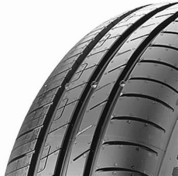 205/55R16 91V, Goodyear, EFFICIENT GRIP PERFORMANCE, 547430