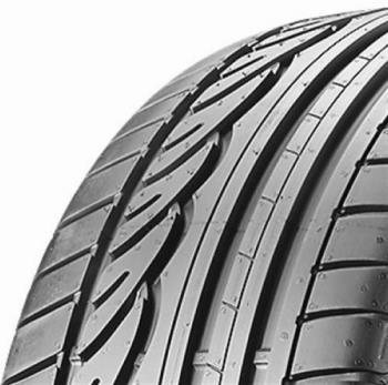 225/55R16 95Y, Dunlop, SP SPORT 01, 523185