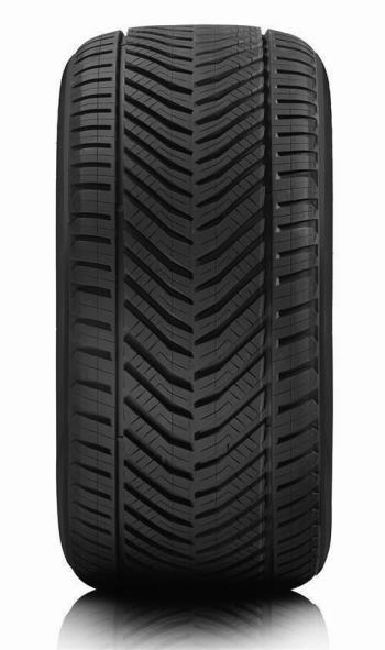 225/45R17 94W, Taurus, ALL SEASON, 614419