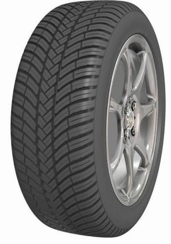 225/45R17 94W, Cooper Tires, DISCOVERER ALL SEASON, S680095