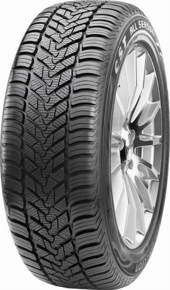 225/45R17 94W, Cheng Shin Tire CST, MEDALLION ALL SEASON ACP1, 423611642