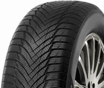 145/70R12 69T, Imperial, SNOWDRAGON HP, IN213