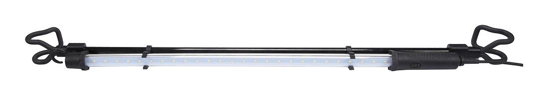Lampa montážní 12W SMD LED 1200lm