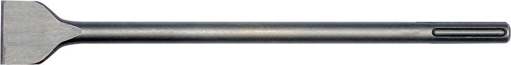 Sekáč SDS max plochý 50x18x400mm