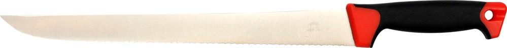 Nůž k řezání stavebních izolačních hmot 500 mm