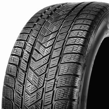 265/45R21 104H, Pirelli, SCORPION WINTER, 2573700