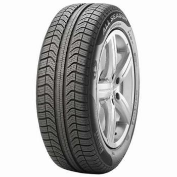 225/45R17 94W, Pirelli, CINTURATO ALL SEASON, 2658900