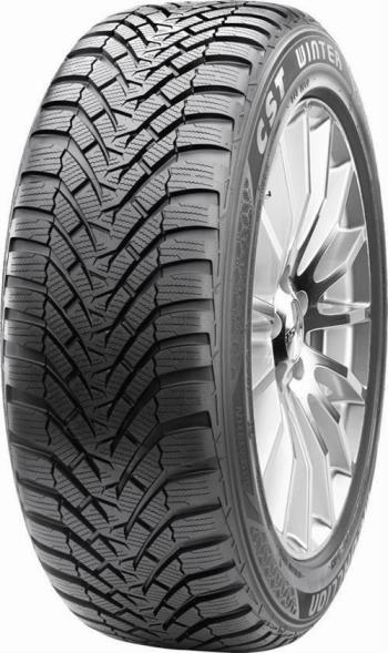 235/50R18 101W, CST, MEDALLION WINTER WCP1, 42358420