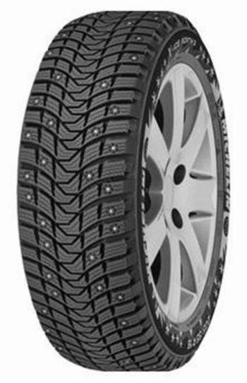 245/45R19 102H, Michelin, X ICE NORTH 3, 327564