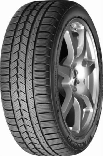 215/45R17 91V, Roadstone, WINGUARD SPORT, 10242RS