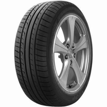 225/45R17 91W, Dunlop, SP SPORT FAST RESPONSE