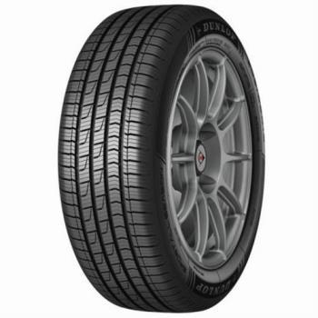 215/60R17 96H, Dunlop, SPORT ALL SEASON