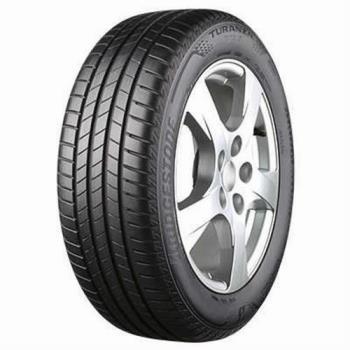 195/60R15 88V, Bridgestone, TURANZA T005