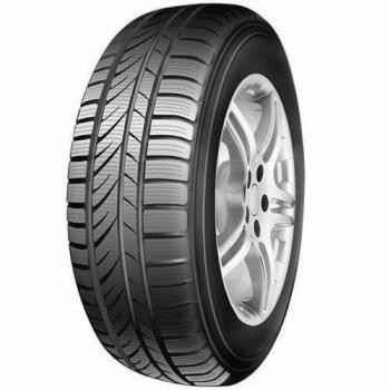 165/70R14 81T, Infinity, INF049