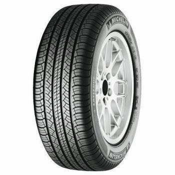 265/60R18 109H, Michelin, LATITUDE TOUR HP