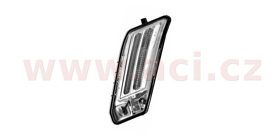 přední světlo pro denní svícení LED VALEO (prvovýroba) L