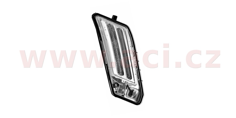 přední světlo pro denní svícení LED VALEO (prvovýroba) P